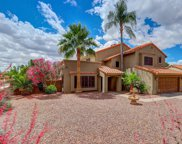 5761 E Tierra Buena Lane, Scottsdale image