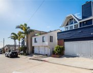 227 29th Street, Hermosa Beach image