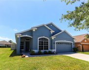 5971 Milford Haven Place, Orlando image