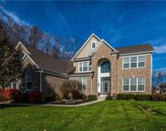 11538 Boylston  Court, Zionsville image