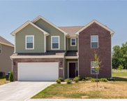 468 Tracewood  Bend, Greenfield image