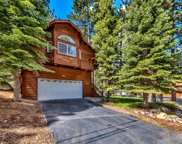 1623  Semat Street, South Lake Tahoe image