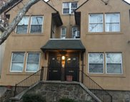 447 Terrace  Avenue Unit #2N, Mount Vernon image