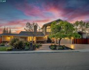 2781 Tahoe Dr, Livermore image