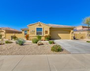 12562 S 184th Avenue, Goodyear image