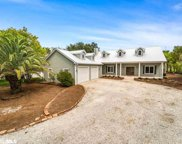 32700 Sandpiper Dr, Orange Beach image