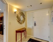1 Ocean Lane Unit #2515, Hilton Head Island image