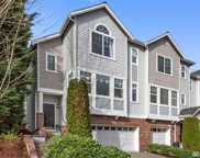 15407 134th Place NE, Woodinville image