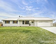 651 Forstrom Drive Se, Lowell image