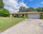 102 Royal Oaks Circle, Longwood image