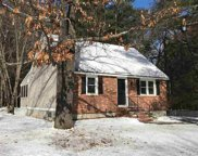 15 WEDGEWOOD Drive, Concord image