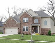 1076 Crestfield Lane, Lexington image