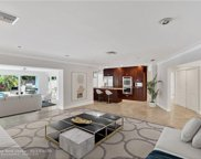 4820 NE 26th Ave, Fort Lauderdale image