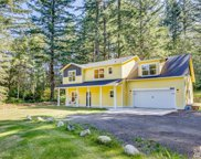 15795 NW Hite Center Rd, Seabeck image