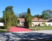 1310 Riverview Drive, Tarpon Springs image