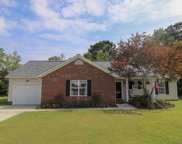4415 Southfield Court, Wilmington image