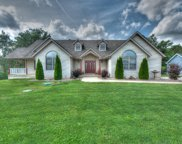 15280 Durbin Street, Crown Point image