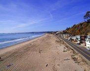 375 Beach Dr, Aptos image