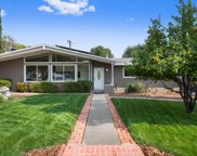 3394  Los Nogales Road, Simi Valley image