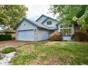 4152 NW 176TH  AVE, Portland image