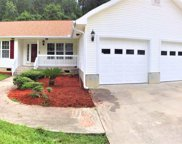 344 Jasmine Dr., Conway image