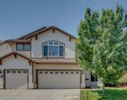 110 Cattail Court, Lincoln image