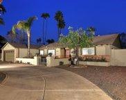 8123 N 7th Avenue, Phoenix image
