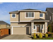 12176 SE OLYMPIC  ST, Happy Valley image
