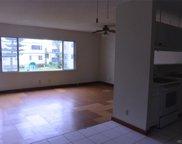 46-267 Kahuhipa Street Unit C107, Oahu image