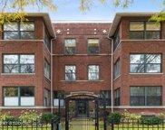 4447 N Beacon Street Unit #3S, Chicago image