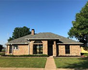 400 Mulberry, Forney image