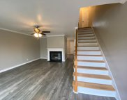 607 Hickory Glade Ct, Antioch image
