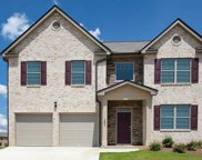 3610 Lilly Brook Dr Unit 1, Loganville image