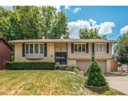 6518 Lincoln Avenue, Windsor Heights image