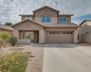 714 S 123rd Drive, Avondale image