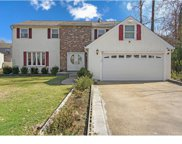 18 Holden Road, Cherry Hill image