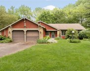 450 W 65th Street, Indianapolis image
