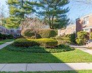 68 Edwards  Street Unit #2C, Roslyn Heights image