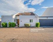 1622 E Gardenia Avenue, Phoenix image