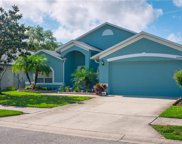 2789 Morningside Drive, Clearwater image