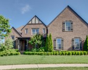 5012 Perth Ct, Spring Hill image