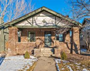 648 South Gilpin Street, Denver image