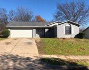 6416 Humoresque Drive, Dallas image