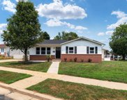 530 Pritchard Dr  Drive, Linthicum image