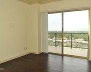 4750 N Central Avenue Unit #14LM, Phoenix image