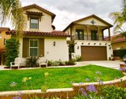 16568 Yermo Ct, Rancho Bernardo/4S Ranch/Santaluz/Crosby Estates image