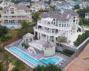 662 Loblolly Court, Corolla image