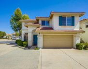 172 River Rock Ct, Santee image