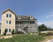 5407 Old Duffer Court, Nags Head image