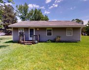 2514 Livesay Road, South Chesapeake image